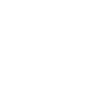 Studio Legale Dolfi :: Logo trasparente